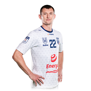 #22 Marek SZPERA
