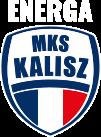 Energa MKS Kalisz - strona oficjalna