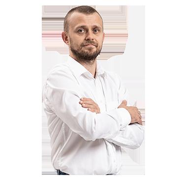 Krzysztof ROSA